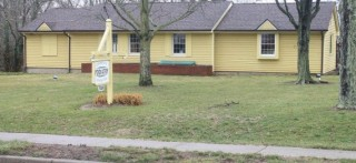 ABSOLUTE AUCTION of Washington TWP, OHIO Commercial Bldg.