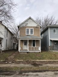 This house sells at auction March 6 at Noon