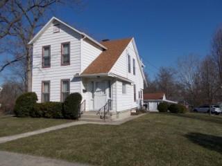 Nice 2 Story Single Family Home
