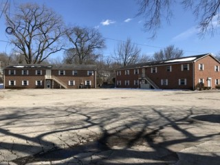 Sidney Office or Apartments, No Reserve Auction