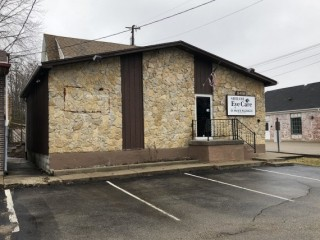 Online Only Auction ~ Dayton, OH Mixed Use Building