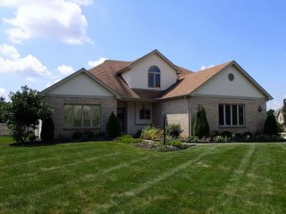 Real Estate and Personal Property Auction