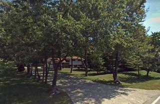 Perrysburg Township Home. Min Bid only $120,000!