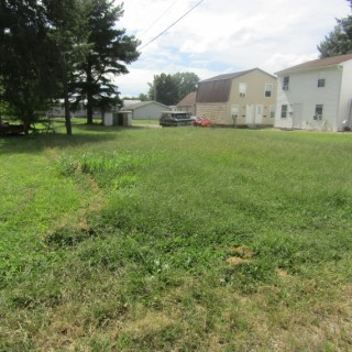 Meigs Co. Lot Regardless of Price