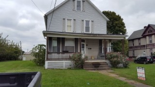 935 S. WASHINGTON STREET, CIRCLEVILLE, OH  43113