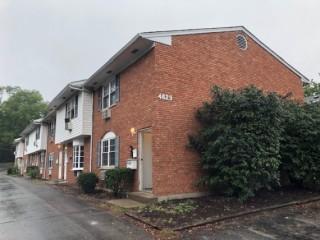 32 Unit Apartments ~ Kettering, Ohio
