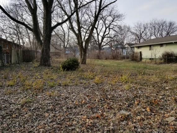 $19,500. Bargain Residential / Multifamily Double Lot
