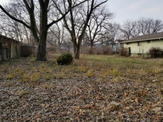 $11,500. Residential / Multifamily, Double Lot, Land Opportunity