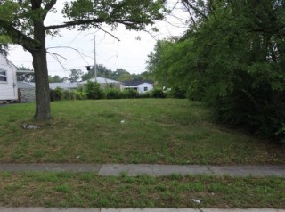 $6500 Bargain, Residential Lot, Vacant Land