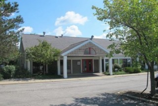 Twinsburg 4,768 SF Office Condo Regardless of Price!