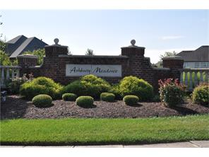 Online Auction of Prime Washington TWP Residential Lots