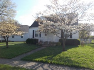 Ohio Real Estate Auctions | Previous Auctions
