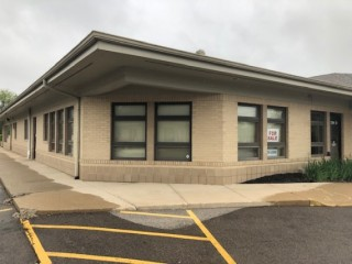 Online Auction of Huber Heights Office Condo