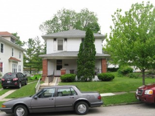 Family Home Great Neighborhood ! Call Steve 937-592-2200