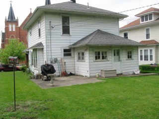 Family Home Great Neighborhood ! Call Steve 937-592-2200