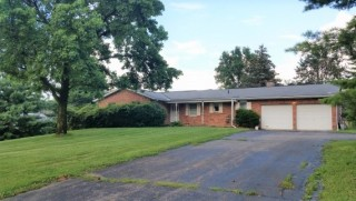 610 AMANDA NORTHERN ROAD NW, LANCASTER OH 43130