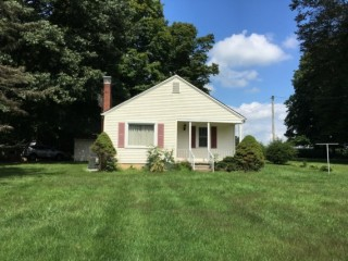 2260 CARROLL-EASTERN RD. NE, PLEASANTVILLE, OHIO 43148