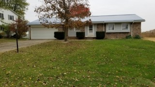 Ranch 3 bedroom 2 bath attached garage