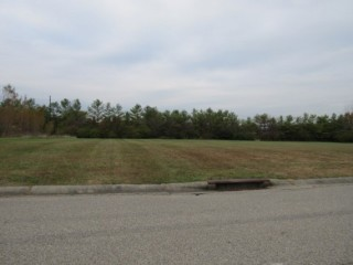 Cincy Area Commercial Lot Regardless of Price!