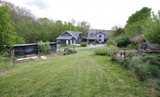 Hobby Farm, 2 Houses, 2.8 Acres, $100,000 Minimum!!