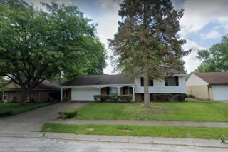 Sold! 5-8-20 Buy it now price of $140,000.