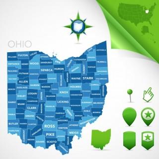 10 Ohio Investment Properties Regardless of Price