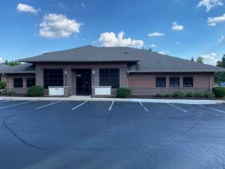 Online Auction Centerville, Ohio Office Condo