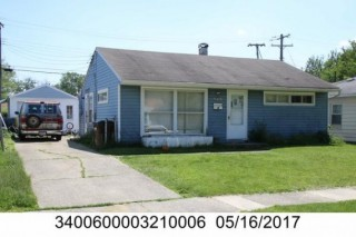 Springfield Rental Property