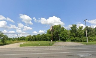 Online Auction of Commercial Lot