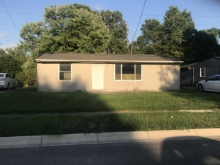 Miamisburg Investment Property