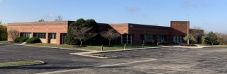 Commercial Opportunity ~ Miamisburg, OH
