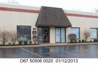 2 Centerville Commercial Condos