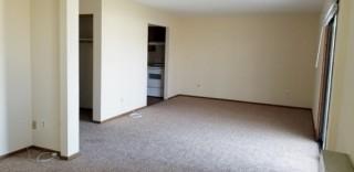 $40,000 Minimum Bid Auction 55+ Senior Condominium (Online Bidding)
