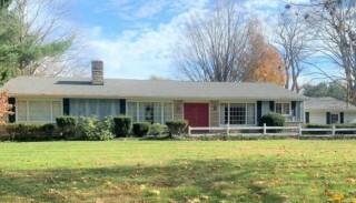 Ranch House - City of Chardon - Great Property