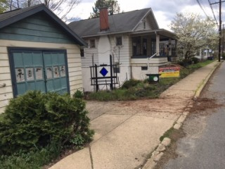 ATHENS ABSOLUTE REAL ESTATE AUCTION