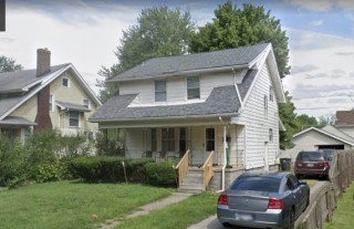 Income Producing Rental Property