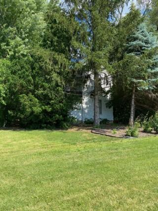 Beavercreek Real Estate Auction