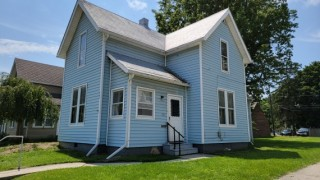 707 Faustina Ave. Bucyrus, OH