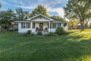 Warren County Real Estate Auction