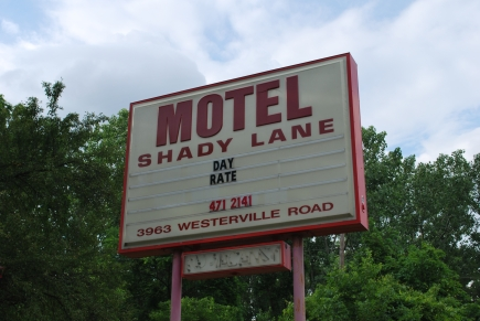 ben affleck nude ashton kutcher naked