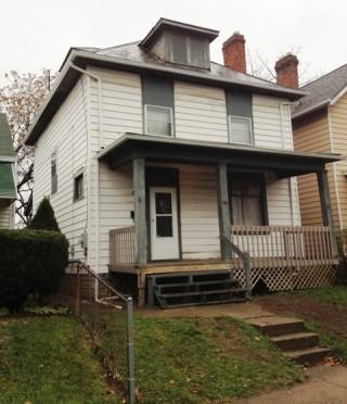 $3,000.00 Minimum Bid Real Estate Auction