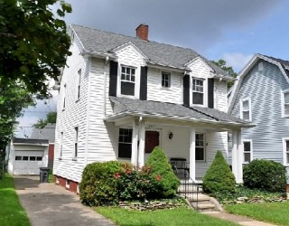 ABSOLUTE AUCTION....4521 Belmar selling to high bidder regardless of price Thursday, Oct 17th at 5pm!