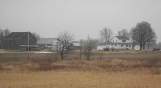 4210 Fosnaugh School Rd., SW, Amanda, OH