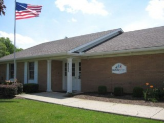 Great Office or Residence on Busy CR 130
