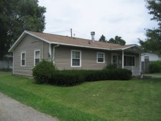 Bank Short Sale Estate Auction, 3:30 PM, Sunday, December 7th