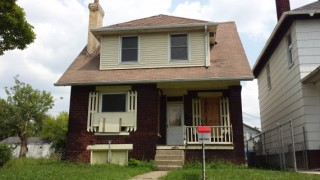 Live, On-Site, $10,000.00 Minimum Bid, Real Estate Auction