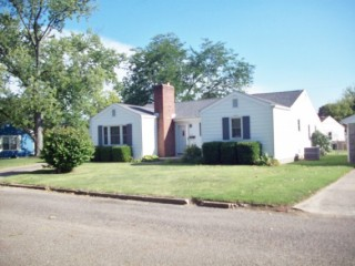 123 COLLINS CT., CIRCLEVILLE, OH  43113