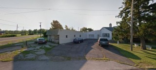 ABSOLUTE AUCTION in Curtice, OH