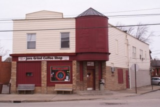 MULTI-PAR AUCTION - 6 COMMERCIAL PARCELS
