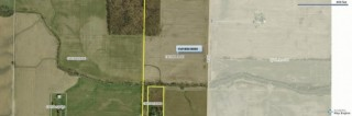 70 Acres Prime Farmland